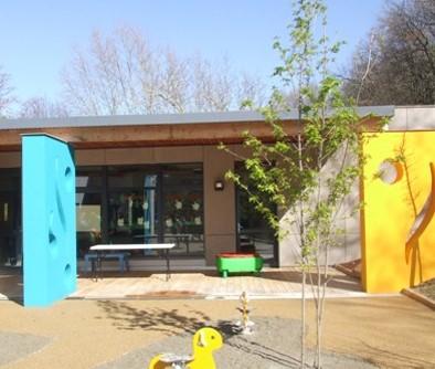 Etude-beton-pole-enfance-mane-Alpes-PACA-3