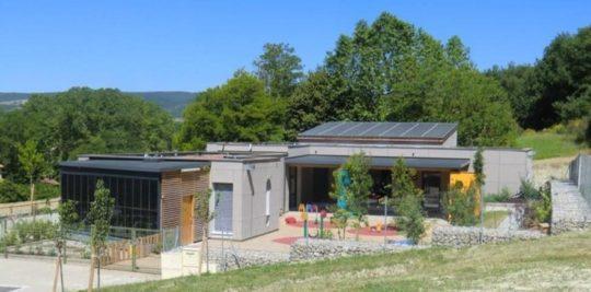 Etude-beton-pole-enfance-mane-Alpes-PACA-4