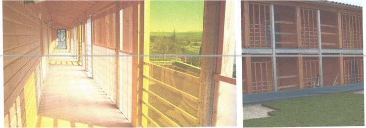 etude-structure-foyer-aurore-manosque-3